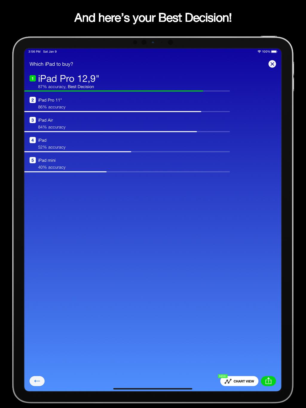 5_iPad