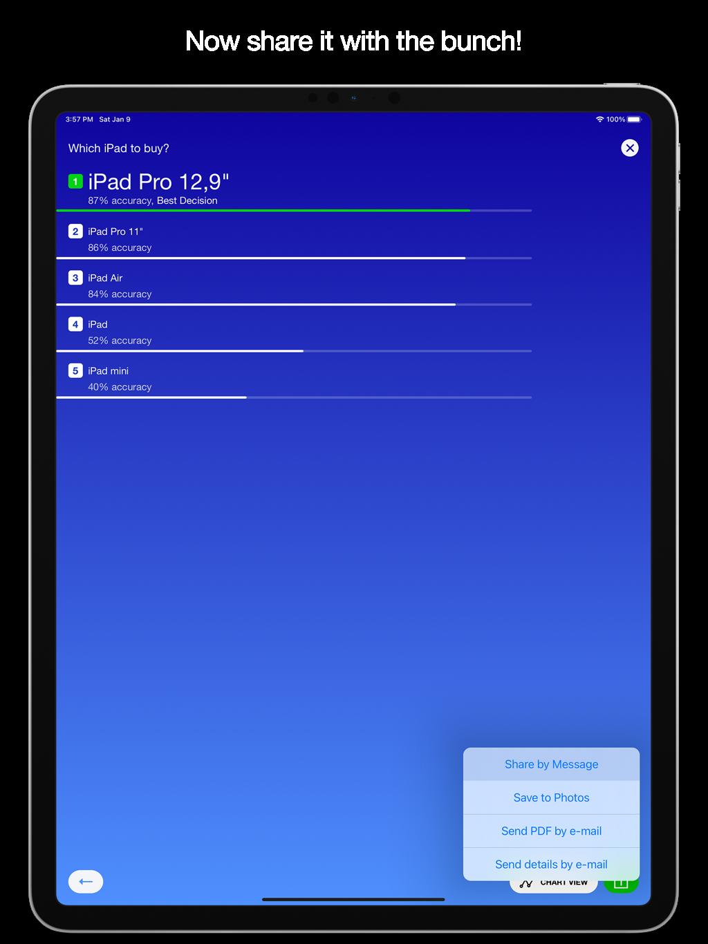 6_iPad